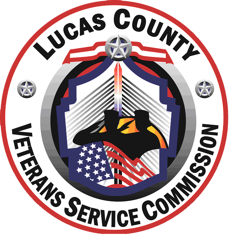 Lucas County Veterans Service Commission